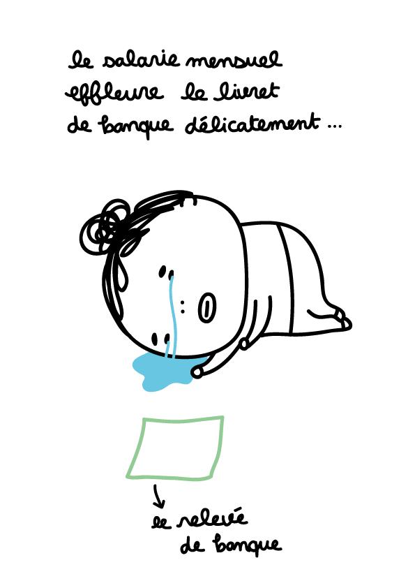 salariemensuel