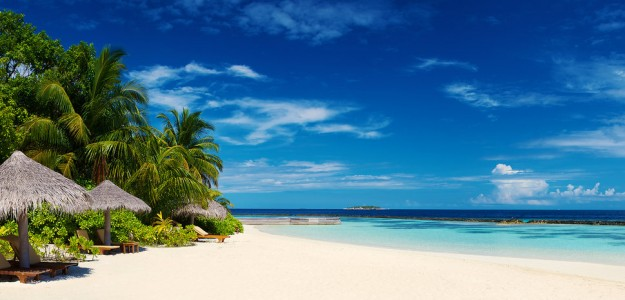 59604__fantastic-beach-in-the-maldives_p