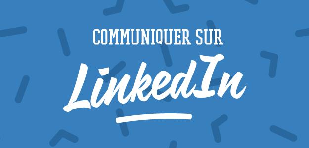 communiquersur_linkedin