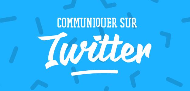 communiquersur_twitter