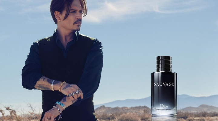 Johnny-Depp-Sauvage-Dior-Fragrance-Campaign