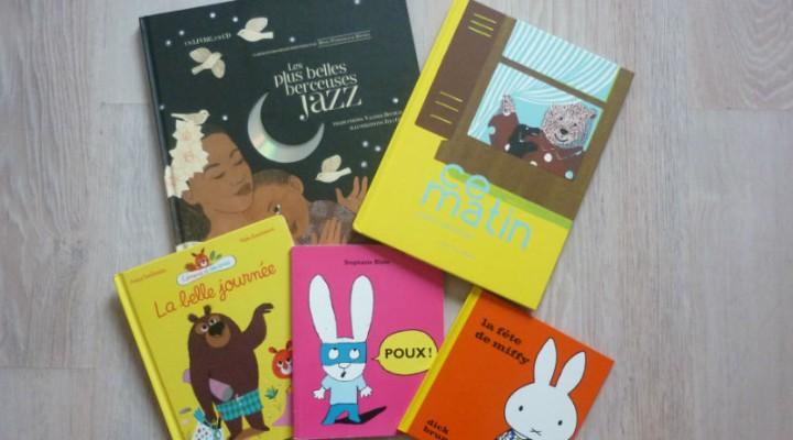 bibliotheque-enfants-w800-h600
